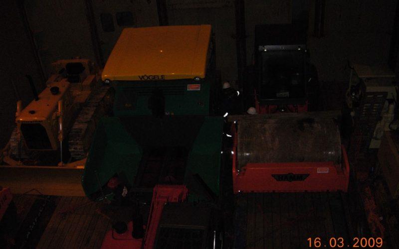 E14E8F05-12214_3