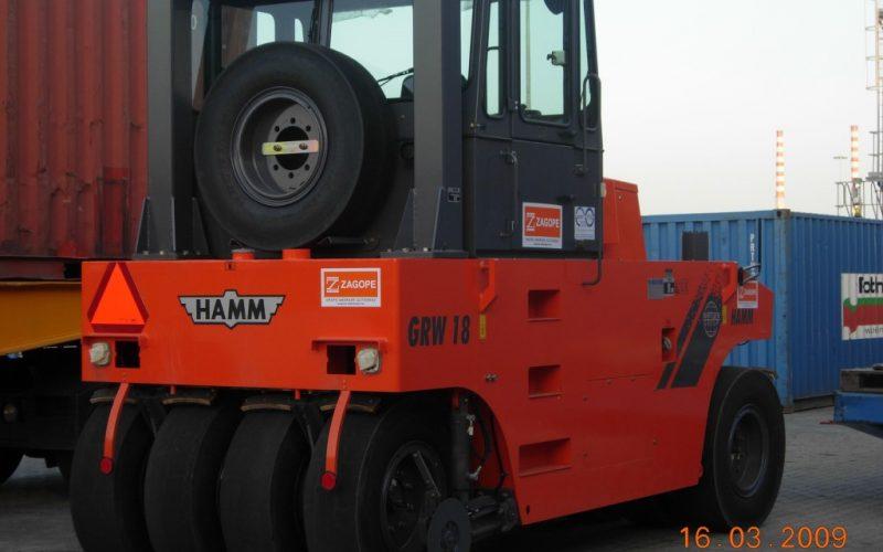 ED35155F-FAD83_3